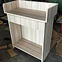 (MCF傢俱工廠)(含稅價)(台製)高級木製講桌(...