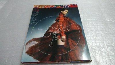 梁詠琪 Gigi Leung G For Girl (CD+VCD) 千禧年代 豐華唱片發行