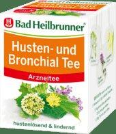 Bad Heilbrunner tee H&B茶
