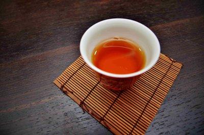【茶院子】  比賽茶專區【未包裝的比賽...