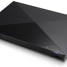 [家事達] SONY 新力 (BDP-S1200) 藍光影音播放機 特價---台中可自取