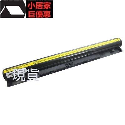全新 LENOVO ERASER Z40-70 Z40-75 Z50 Z50-70 Z70 Z70-70 電池