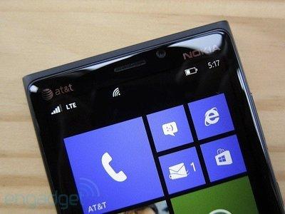 @@4g手機便宜賣@@保存極佳炫黑32g的NOKIA-Lumia 920超強防手震.LTE.所有門號皆可使用.飆悍強勁