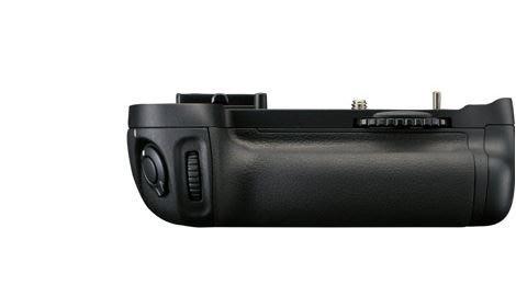 NIKON-D14 電池把手 垂直把手 晶豪野3C 專業攝影