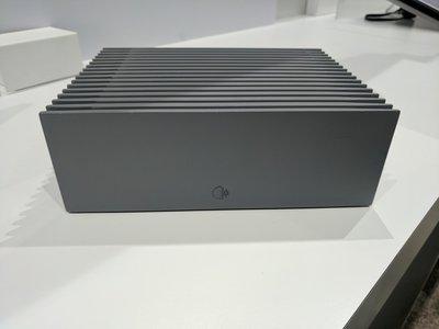 禾豐音響 公司貨保一年 發燒友必備 Roon Nucleus+ 升級版 音樂伺服器