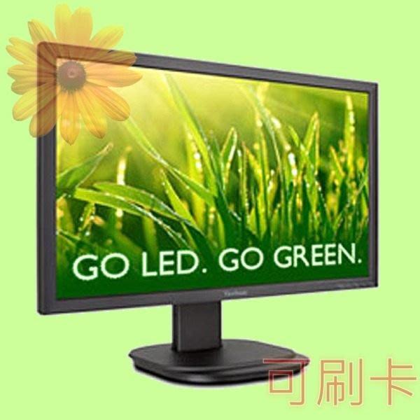 5Cgo【權宇】優派 ViewSonic VG2439M-LED 23.6吋液晶顯示器 營幕  含稅會員扣5%