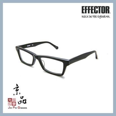 【EFFECTOR】伊菲特 slam ...