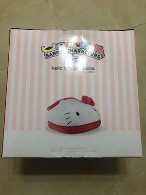 最後兩部-全新未開封*瑪姬店  OTO Sanrio系列 Hello Kitty 足輕鬆按摩器