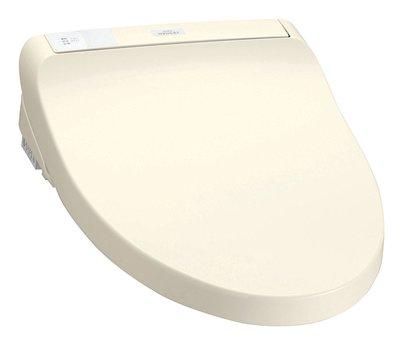 【預購】日本直送 TOTO TCF8CM66  免治馬桶蓋 象牙白色 溫熱便座 溫水洗淨便座 強力除臭【PRO日貨】