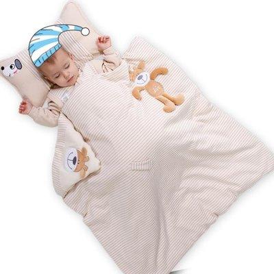 新生兒抱被包巾春秋純棉小被子初生秋冬加厚保暖寶寶嬰兒用品包被