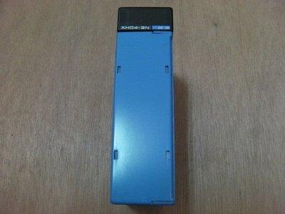 (泓昇) 橫河 YOKOGAWA F3XH04-3N (PLC CPU DC INPUT)