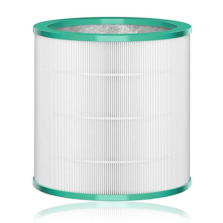 特價 TP01/TP00 Dyson 戴森 pure cool 二合一涼風空氣清淨機 HEPA高效濾網 過濾器 副廠