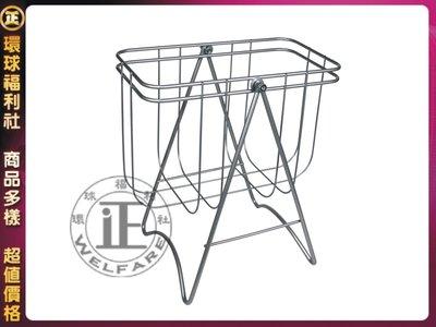 環球ⓐ廚房用品☞20公升水桶架 20公升礦泉水桶專用 倒水超省力 水桶架 倒水架 台灣製