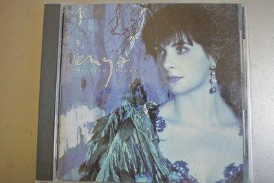 CD ~ 恩雅 牧羊人之月 Enya Shepherd Moons ~ 1991 Wea 9031-75572-2