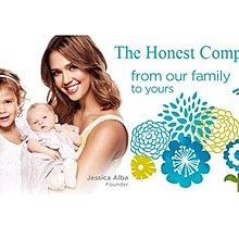 【美國預購】The Honest 環保 有機 無毒 嬰兒尿布 -土耳其線條