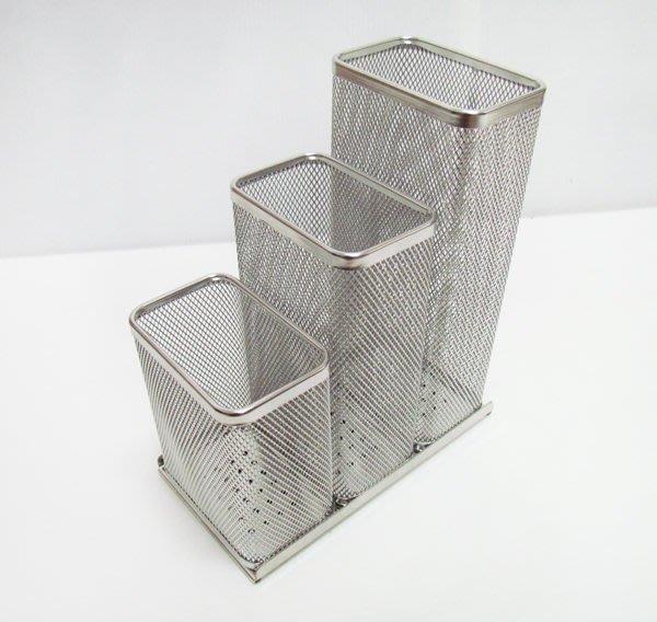 *三併款*不鏽鋼筷子籃(高中低),極高品質、無焊接點,廚房置物架,瀝水架,304不銹鋼