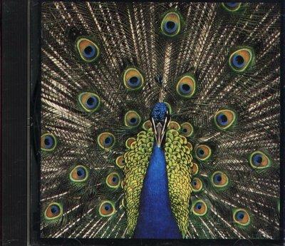 K - The Bluetones - Expecting To Fly - 日版 CD+2BONUS