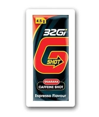 騎跑泳者 - 32Gi 義式濃縮咖啡包 4.5g ,含60毫克的咖啡因,量多優惠,單包50元,原產地:南非
