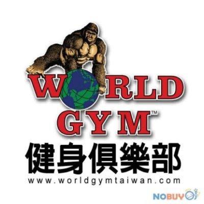 World Gym教練課便宜賣