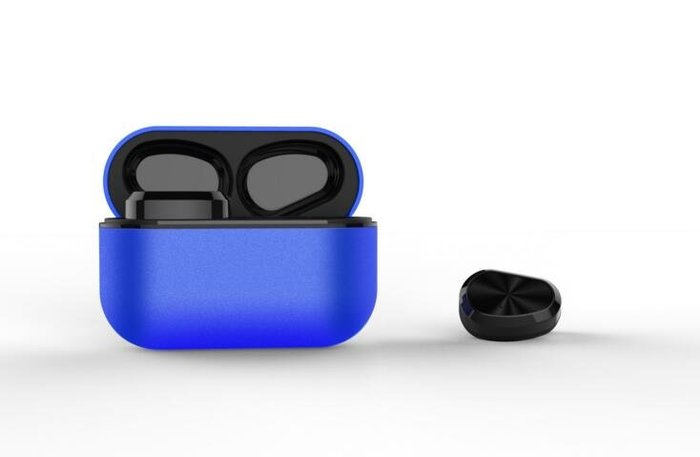 升級版 TW5無線藍牙耳機 tws藍牙耳機5.0 帶充電盒 真無線 雙耳 藍牙身歷聲運動耳機 防水藍牙耳機9520