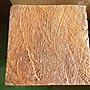 【九龍藝品】檜木 ~ 4寸角,長約69.5cm  1 可各種運用
