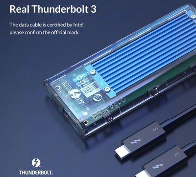 【十月特賣】Thunderbolt 3 NVME M.2外接盒。另有Macbook pro Apple pencil