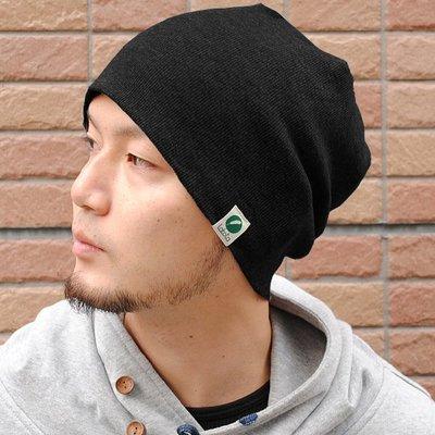 【新品上市】韓版潮毛線帽羊毛帽針織帽套...