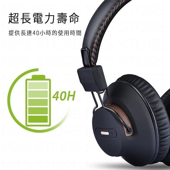 [Avantree] HT5009 影音同步低延遲藍牙發射器+藍牙耳機組合-光纖/RCA/AUX電視影音無線傳輸