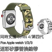 AppleWatch 錶帶Series1/2/3/4 42/44MM