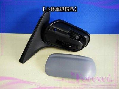 【小林車燈精品】FORD TIERRA 原廠型電動後視鏡 手折3線一支800元 電折5線一支1200元 特價中