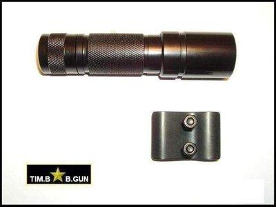 單賣8字夾具(811.MK1.SP100.1077W.M700.TARGET都適用)不含手電筒((生存遊戲全民槍戰CS)