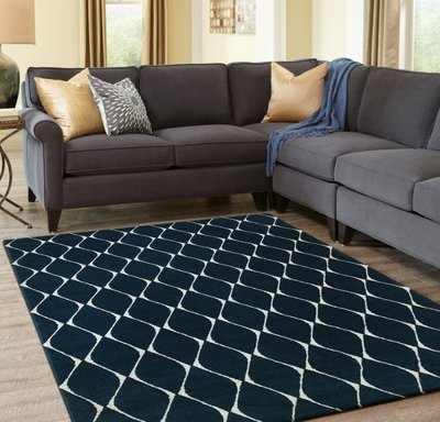 *溫馨家庭* Mineral Spring 超細纖維地毯 大型地毯 大型地墊 客廳 房間 臥室 #1089502