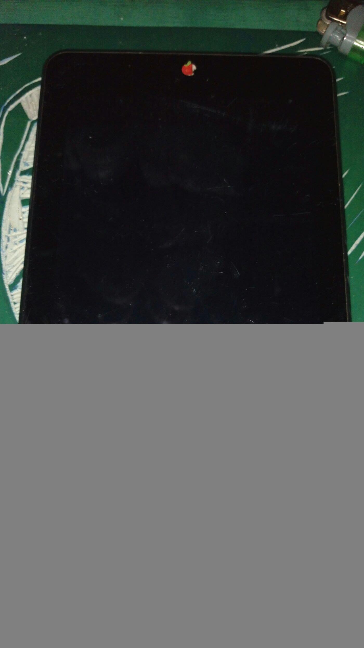 $${故障平板}ASUS Nexus 7 32GB(K008) $$
