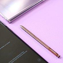 鑫鴻匯平價數碼 全新香港行貨  Samsung Galaxy Note 9 (8+512GB)