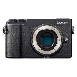 *大元˙台南*【送原電+32G】Panasonic LUMIX GX9 BODY 單機身 4K 錄影 公司貨 2年保