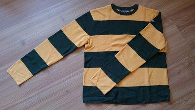 美國買的A&F針織衫