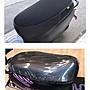 GOGORO2 透明防水 坐墊套/ 椅套/ 椅墊套/ 防水...