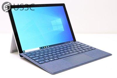 【US3C】公司貨 Microsoft Surface Pro 5 i7 8G 256G 多點觸控 平板模式 附原廠鍵盤
