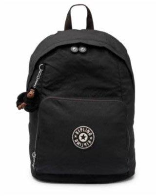 美國名牌 Kipling KI0363 Backpack 多功能書包後背/登山/旅行包(中款)現貨在美特價$2280含郵