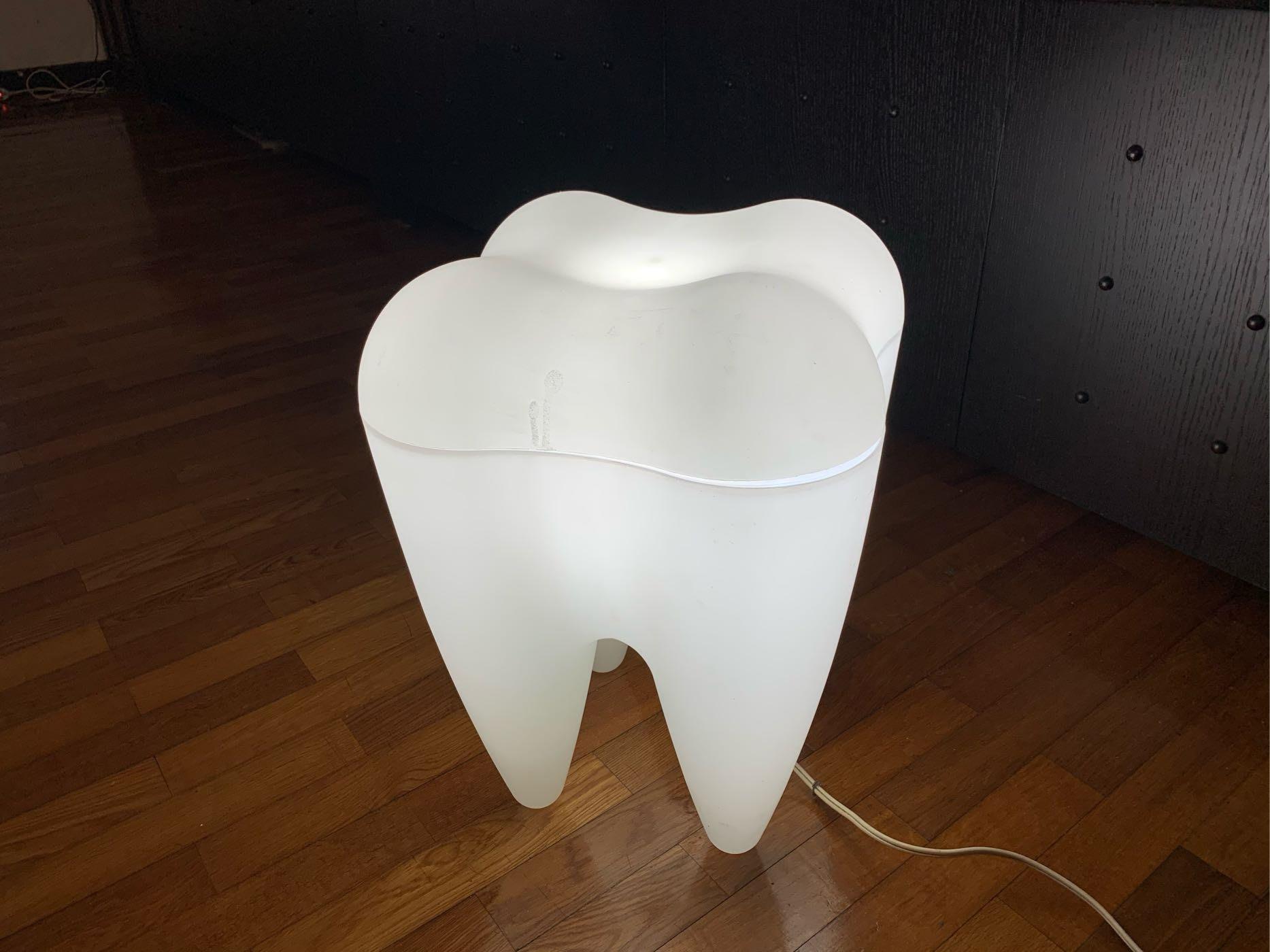 設計師 嬁 燈具 座椅 擺設家具