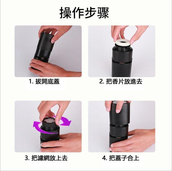 台灣品牌 ORA-N12、AN-S02空氣濾清機器 專用濾心
