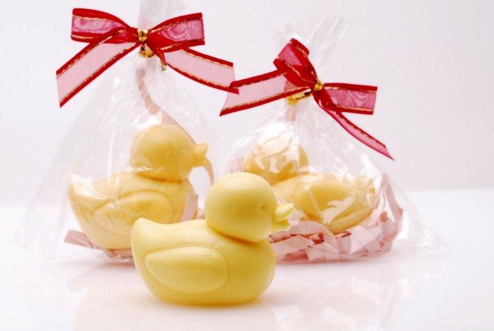 小鴨 手工 香皂 婚禮小物 吊卡 轉印王 二次進場禮 送客禮 禮物 二次進場 擺桌禮 香皂 禮品 交換禮物 甜甜圈 抽獎
