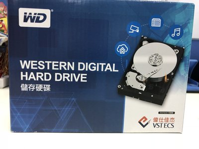 WD Red-Edition 2Tb SATA-3HDD-64Mb/3.5""