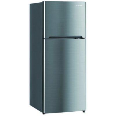 TATUNG 大同 變頻 雙門 冰箱 480L ( TR-B480VD-RS ) $22900
