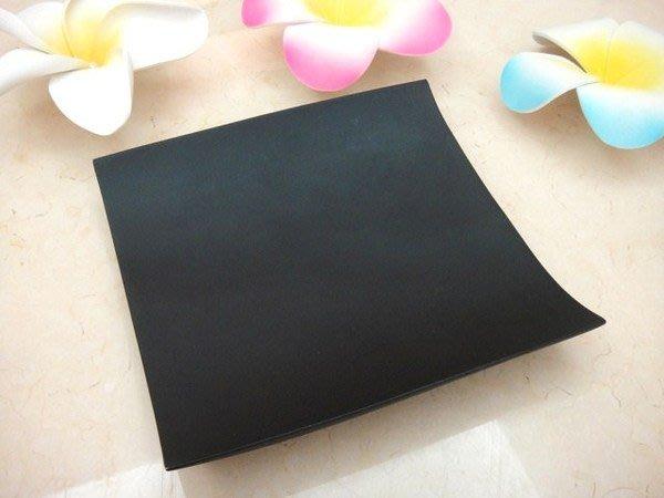 Y【永晴峇里島】巴里島小木製深色盤,增添異國風味,居家,民宿,飯店都好用-盤4