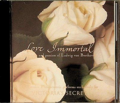 【198樂坊】Victoria's Secret - Love Immortal(...............)ES
