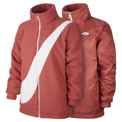 『Fashion❤House』新款Nike外套薄款時尚潮流百搭外套開衫外套設計大鉤運動外套連帽外套