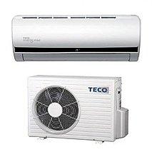 泰昀嚴選 TECO東元一級變頻分離式冷氣 MS40IE-HS MA40IC-HS 線上刷卡免手續 全省可配送安裝 B