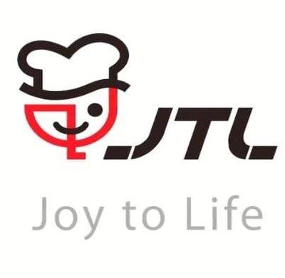 【詢價最便宜 網路最低價】喜特麗 智能連動 雙口玻璃檯面爐 易潔【螺絲*1】JT-GC209AWR JTGC209AWR