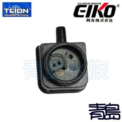 。。。青島水族。。。E9-MK1900日本EIKO英光-TEION帝王 超強靜音打氣幫浦(零件)==打氣座1000型用